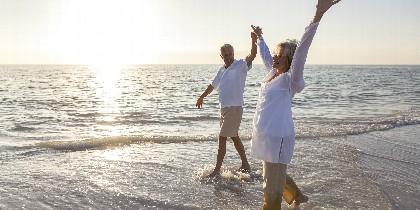 Spaincares, la referencia internacional del turismo de salud