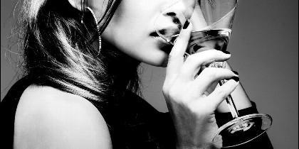 ¡Love Scotch!