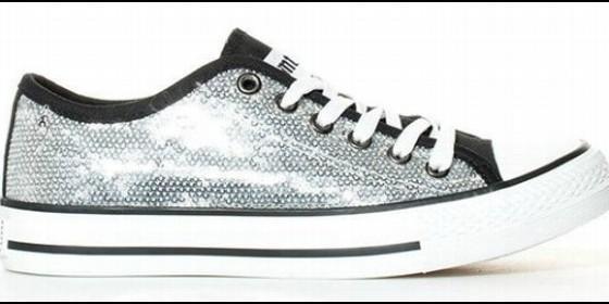 Ebay-zapatillas-portada
