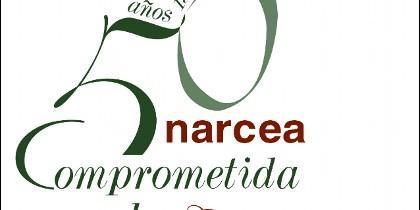 La colección 'Espiritualidad' de la editorial Narcea cumple medio siglo de vida