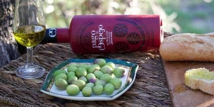 Entra en la web de Pago de Espejo y descubre los salutíferos efectos del aceite de oliva virgen extra