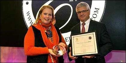 Premio Excelencias