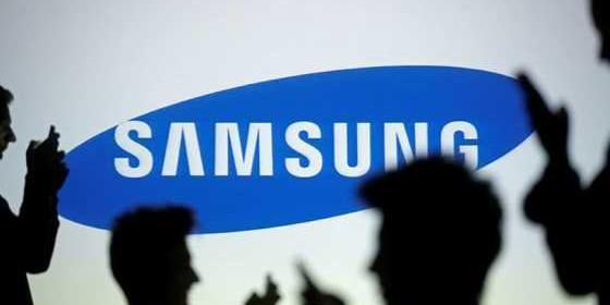 Samsung condenada a pagar a Apple US$ 533 millones por violar patentes