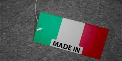 Nueva tienda 'Mady in Italy' en Amazon