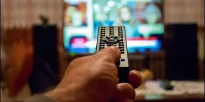 Los Home Cinema más vendidos