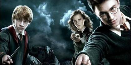 Ebay Harry Potter