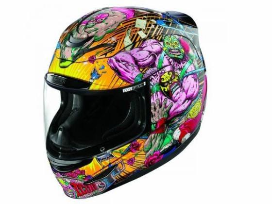 9ea0ffb96c748 Los mejores cascos para motos    Ocio y cultura    Escaparate