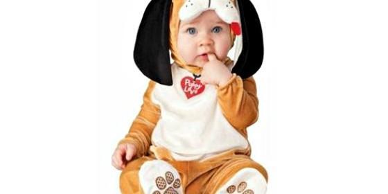 3dd4c1fa74 Mejores disfraces de Carnaval para niños y bebés    Ocio y cultura ...