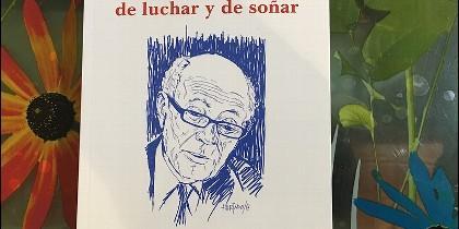 Libro de Antonio Aradillas