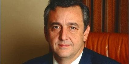 Alfonso Coronel de Palma
