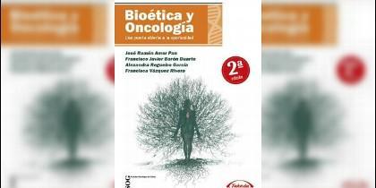 'Bioética y oncología', nuevo libro de la Fundación Pablo VI