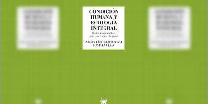 'Condición humana y ecología integral', nuevo título de PPC