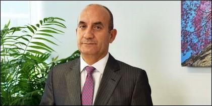 Juan Pablo Merino (FCC).