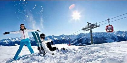 Accesorios de esquí al mejor precio
