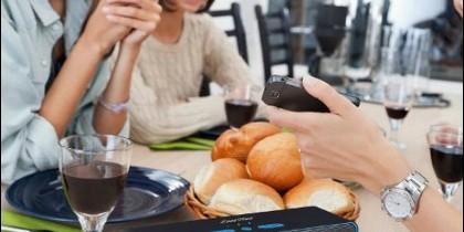 Altavoces Bluetooth más vendidos en Amazon
