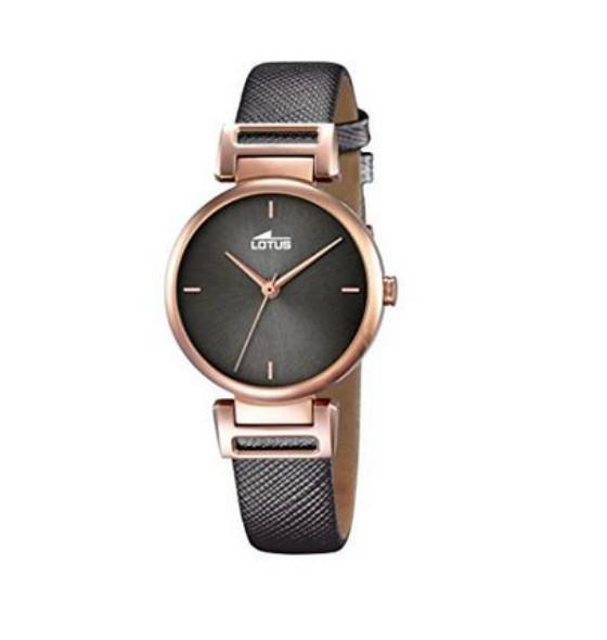 5e2668e571be Relojes para mujer de diseño en Amazon    Ocio y cultura    Escaparate