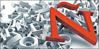 El español como lengua común de todos los españoles.