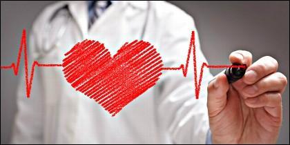 Tu corazón y la importancia de cuidar la salud cardiovascular.