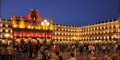 El turismo se ha consolidado como uno de los principales generadores de riqueza en España