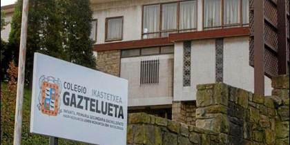 Todo listo para el juicio por el caso Gaztelueta