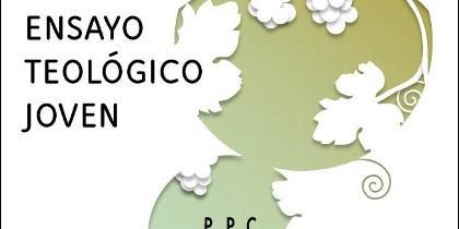 I Premio de Ensayo Teológico Joven PPC