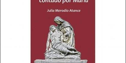 Via crucis contado por María