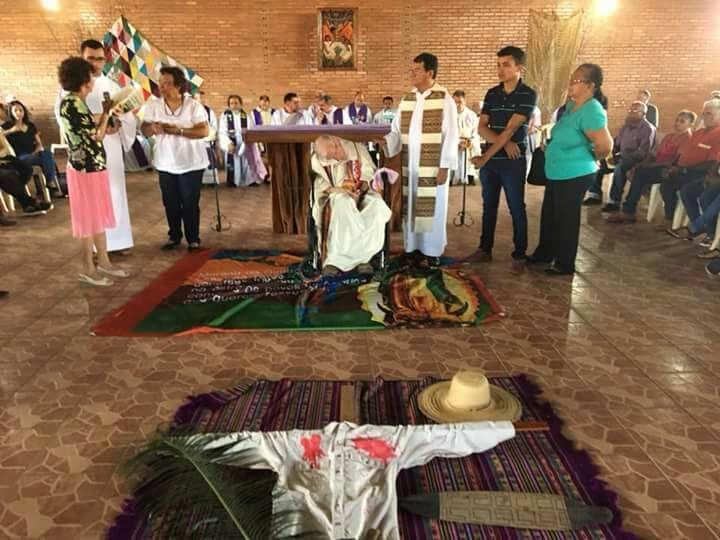90 Cumpleaños De Don Pedro Una Gran Fiesta Para Un Profeta Con Más