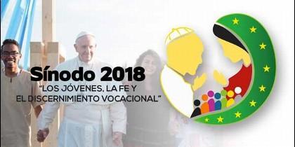 sinodo 2018