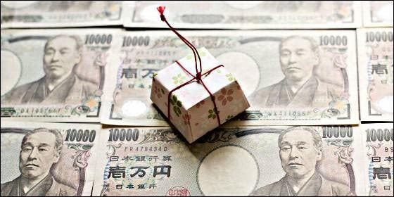 Kakeibo o la ancestral técnica japonesa para ahorrar en casa.