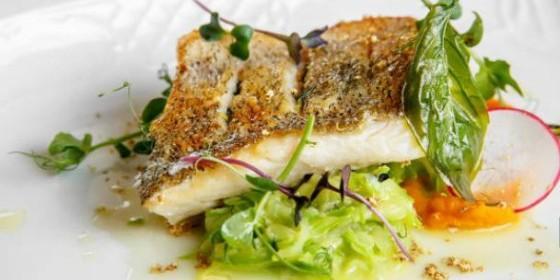 Receta de bacalao al horno paso a paso periodista digital for Como cocinar bacalao al horno
