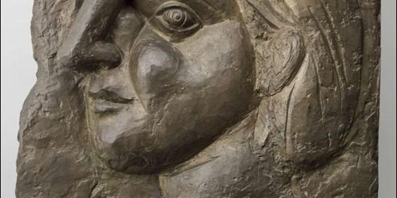 Detalles ocultos en la obra de Picasso salen a la luz