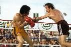 Ray Mancini vs Duk koo kim