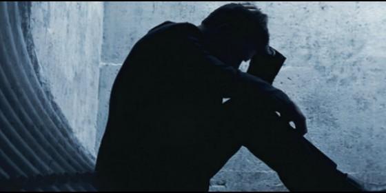 300 millones de personas en el mundo sufren depresión, según la OMS