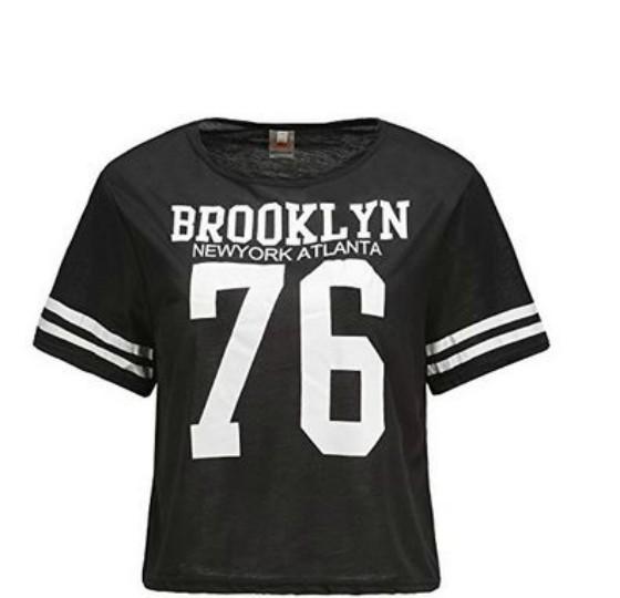 ba1d4d5ed2fd6 Las camisetas más vendidas en Amazon    Ocio y cultura    Escaparate
