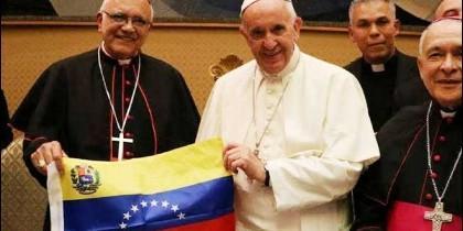 Francisco y Porras