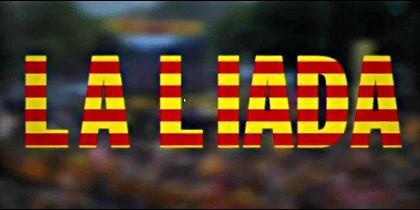 Cataluña, independentismo y mentiras.