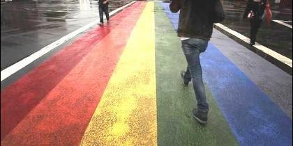 IEE, iglesia inclusiva, seguirá en FEREDE