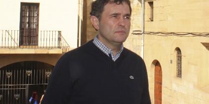 Joseba Segura