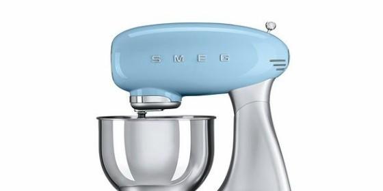Electrodomésticos y accesorios de cocina vintage en Amazon :: Ocio y ...