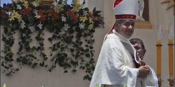 La Selección Argentina no irá a visitar al Papa Francisco