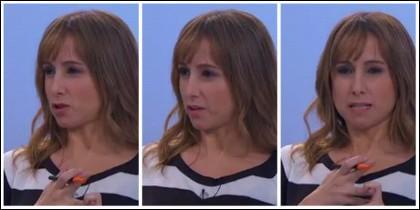 Ana Pardo de Vera.