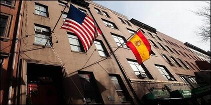Español en EE.UU.