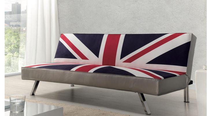 Sof s cama m s vendidos en amazon ocio y cultura for Sofa cama 180 largo