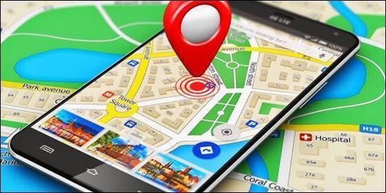 Ya no puede pedir un Uber desde la aplicación de Google Maps