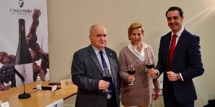Los premios de este certamen literario superan los 3.000 euros