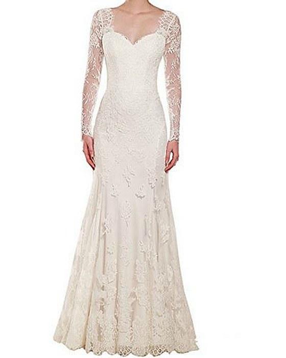 e69f00c65 Vestidos de novia precios amazon - Vestidos elegantes de españa