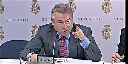 José Antonio Sánchez (RTVE).