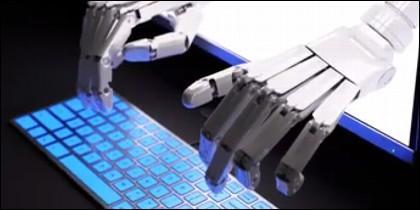La Inteligencia Artifical en el terreno humano