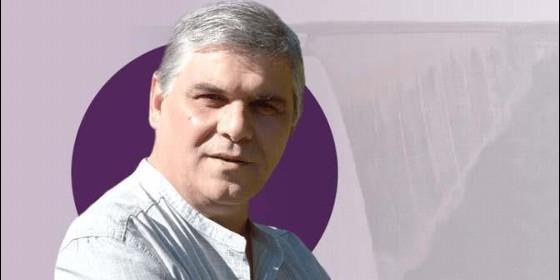 Manuel Martínez Lorenzo