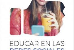 Educar en las redes sociales (Desclée)
